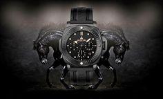 「helfer watches price」的圖片搜尋結果