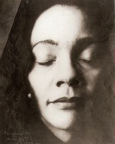 Coretta Scott King, Coretta Scott was born in Heiberger, Alabama and raised on the farm of her parents Bernice McMurry Scott, and Obadiah Scott, in Perry County, Alabama.