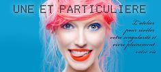 BY ANNE DUCAT vivre son grain de folie - UNE ET PARTICULIÈRE Sons, Movie Posters, Madness, Atelier, Film Poster, Popcorn Posters, My Son, Film Posters, Guys