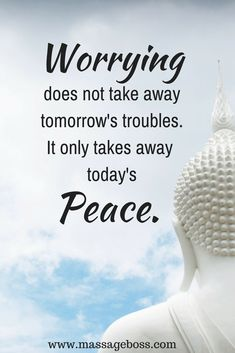 90 Best Relax Quotes Images Thoughts Wise Words Proverbs Quotes