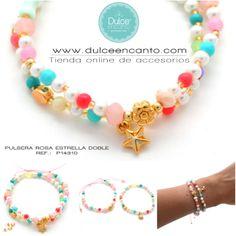 www.dulceecanto.com , Tienda online de accesorios para mujer , Compra tus accesorios