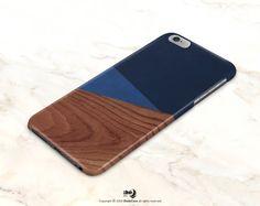 iPhone 7 Case Wood iPhone 7 Plus Case iphone 5 Case Wood Print