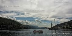 Bakar regatta .. Croatia