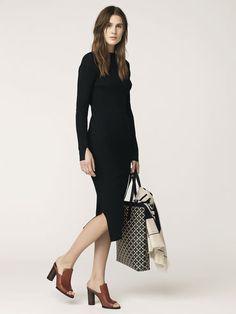 Mistidoa Skirt