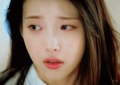 The perfect Iu Crying Producers Animated GIF for your conversation. Discover and Share the best GIFs on Tenor. Suzy, Kpop Girl Groups, Kpop Girls, Iu Gif, Crying Gif, Scarlet Heart, Moon Lovers, Madly In Love, Feel Tired