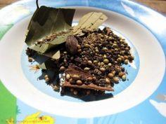 Korenie Garam masala - obrázok 1
