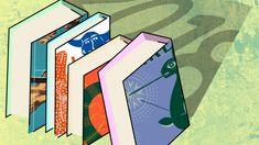 """Há livros para todos os gostos: do romance ao conto, passando pela poesia e pelo ensaio, sem esquecer os mais pequenos. Estes são """"alguns"""" dos livros que 2018 vai trazer. http://observador.pt/especiais/esqueca-2017-estas-sao-as-novidades-literarias-do-novo-ano/"""