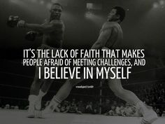 Today we lost one of our greatest sportsman ever . He was the best, the greatest boxer. Muhammad Ali may you rest in peace. Here are some of the Best Inspirational Quotes from Muhammad Ali Great Quotes, Me Quotes, Motivational Quotes, Inspirational Quotes, Famous Quotes, Sport Quotes, Positive Quotes, Muhammad Ali Quotes, Sting Like A Bee