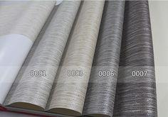 Faux Woven Textured Natural Grasscloth Wallpaper Cream Grey Silver String Linen Vinyl Wallpaper Designer Grass Cloth Wallpaper-in Wallpapers from Home & Garden on Aliexpress.com | Alibaba Group
