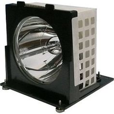 Mitsubishi WD-62525 120 Watt TV Lamp Replacement by Powerwarehouse. $69.24. High quality Mitsubishi WD-62525 120 Watt TV Lamp Replacement with Bulb and Housing. All of our quality replacement batteries, adapters and lamps are built with precision using the best components and parts available. All of our products are carefully tested by our QC department before it is packaged and shipped. Our products are guaranteed to be 100% compatible with the original equipment and ...