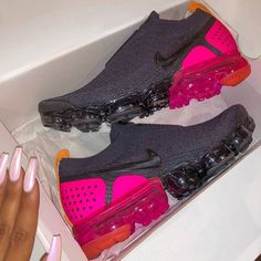 The Most Gorgeous Nike Workout Shoes for Women – Luxury Looks by Lorelei