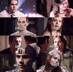 . Dylan O'brien, Teen Wolf, Maze Runner 2014, Stiles And Lydia, Teen Tv, Stydia, Hawaii Five O, Blue Bloods, Perfect Couple