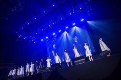 ドロシーリトルハッピーオフィシャルブログ Powered by Ameba