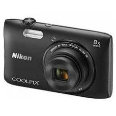 Search Nikon coolpix camera case and memory card. Views 153436.