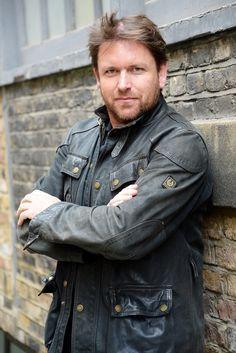 James Martin Quit 'Saturday Kitchen' When 'Bosses Blocked 'Top Gear' Job' Top Gear, Gear S, Chef James Martin, Mr Martin, James Martin Saturday Kitchen, Tv Chefs, Jack And Jill, Famous Men, Jon Snow