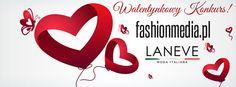 Konkurs na najlepszą stylizację walentynkową!       Zobacz cały artykuł na naszej stronie: http://fashionmedia.pl/2016/02/09/konkurs-walentynki-2016/  Kategorie: #Konkursy Tagi: #Konkurs, #KonkursZNagrodami, #Walentynki