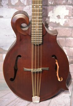 Search results for: 'gallatin mandocello' Folk Music, Mandolin, Woodworking Crafts, Musical Instruments, Violin, Gig Poster, Bass, Objects, Posters
