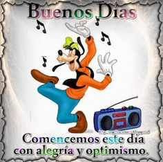 SUEÑOS DE AMOR Y MAGIA: Buenos dias Morning Thoughts, Good Morning Good Night, Tango, Beautiful Day, Einstein, Best Friends, Words, Funny, Happy