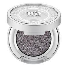 Urban Decay Moondust Eyeshadow Moonspoon -  My Wishlist