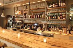 Restaurants | New York Restaurants & Reviews | Time Out New York