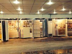 Our #showroom in Misrata, #Libya. #ceramics #tiles
