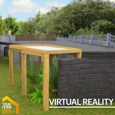 Fantastic Free of Charge Garden Shed videos Concepts Garden sheds have multiple uses, including storing household clutter and garden maintenance equipmen Pergola Designs, Pergola Kits, Pergola Ideas, Shed Sizes, Outside Pool, Plastic Sheds, Wooden Sheds, Garden Maintenance, Shed Design
