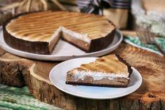 A leggesztenyésebb gesztenye desszertek egy helyen!! Poppy Cake, Hungarian Recipes, Hungarian Food, Sweet Tooth, Food And Drink, Cooking Recipes, Pie, Sweets, Baking