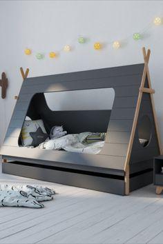 Toddler Bed, Furniture, Home Decor, Janus, Cribs, Tent Cot, Modern Kids, Newborns, Outdoor Camping