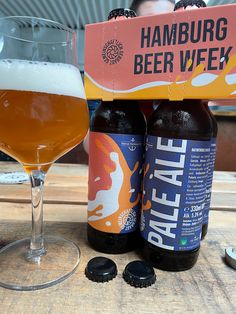 Männerabend Special – Vorschau Hamburg Beer Week 2021 | Männerabend Beer Week, Hamburger, Alcoholic Drinks, Brewery, Beer, Liquor Drinks, Burgers, Alcoholic Beverages, Liquor