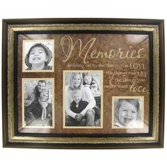 hobby craft frames 1000 images about hobby lobby on hobby lobby 2176