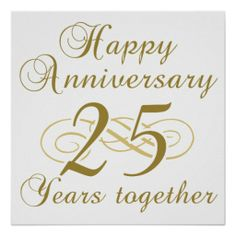1786 best 25th wedding anniversary gifts images on pinterest