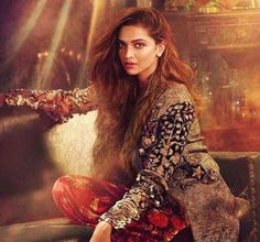 Welcome to dildaar, we love Bollywood and we hope you do too! Bollywood Girls, Bollywood Actors, Bollywood Celebrities, Bollywood Fashion, Deepika Ranveer, Deepika Padukone Style, Shraddha Kapoor, Ranbir Kapoor, Priyanka Chopra