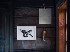 The Lynx fine art print features one of the most enigmatic creatures of the Northern wilderness. Limited set of 100 art prints signed by the artist. Black And White Wall Art, White Walls, Fine Art Prints, Framed Prints, Lynx, Sustainable Design, Helsinki, Painting Frames, Scandinavian Design