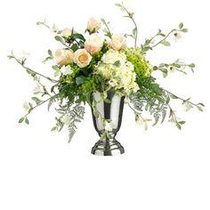 ARWF1480 #Silkflowers #SilkFlowerArrangements