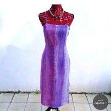 5fe371d65f comprar vestidos de mujer página 7 chicfy