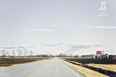 Photo by Juha Sompinmäki Photography Photos, Finland, Sweden, Country Roads, Europe, Pictures, Photos