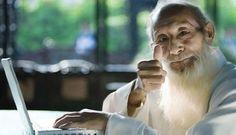 7 УПРАЖНЕНИЙ ДЛЯ ЖЕНЩИН ОТ КАЦУДЗО НИШИ Комплекс физических упражнений для женщин от японского целителя Кацудзо Ниши. Эти упражнения легко выполнимы и полезны женщинам в любом возрасте. Они формируют …