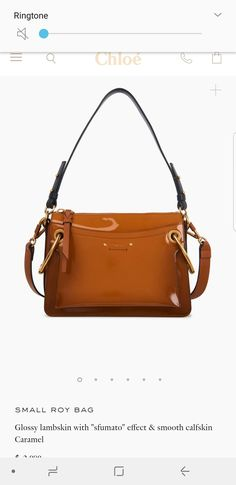 9a10be9fe 36 Best Fashion Wishlist images in 2019   Couture bags, Designer handbags,  Taschen