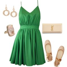 Untitled #189 by angela-vitello on Polyvore