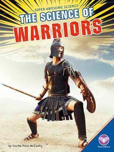 Prezzi e Sconti: #Science of warriors  ad Euro 25.29 in #Libri #Libri