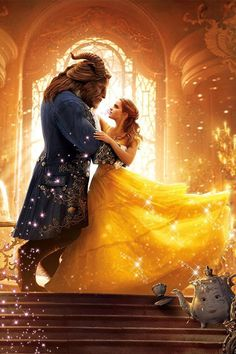 Beauty And The Beast Castle Wallpaper Lovely Beauty And The Beast Live Wallpaper Fur Android Apk Of Beauty And The Beast Castle Wallpaper Wallpaper Iphone Disney, Cute Disney Wallpaper, Wallpaper Fur, 2017 Wallpaper, Beauty And The Beast Wallpaper, Beast's Castle, Unique Engagement Photos, Digital Art Girl, Live Wallpapers