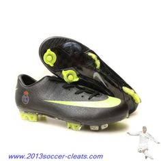 reputable site bb4c6 f4d38 Buy Nike Mercurial Vapor Real Madrid team firm ground For Sale Nike Soccer  Shoes, Nike