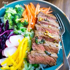 You searched for Beef - Pinch Of Nom Slimming World, Korean Bbq Beef, Beef Recipes, Cooking Recipes, Recipies, Bulgogi Recipe, Speed Foods, Small Pasta, Pasta Primavera