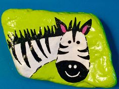Painted rock ideas #paintedrocks #artstone #paintedstone #artrock