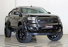 posible modelo Suv Trucks, Ford Pickup Trucks, Ford 4x4, Suv Cars, Chevrolet Trucks, Ford Bronco, 1957 Chevrolet, Diesel Trucks, Chevrolet Impala