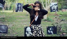 Miami quinces photographers-quinces-sweet sixteen-seniors-senior photography-unique photography 14