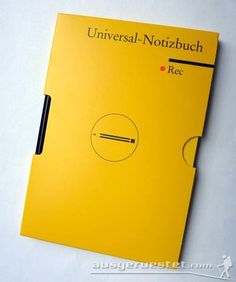 http://www.ausgeruestet.com/2011/08/reclam-universal-notizbuch.html