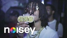 Noisey Atlanta - Meet the Migos - Episode 2