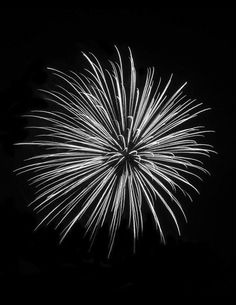 Blue_Fireworks_by_AcceptedOutcast