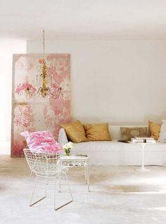 the designers: Carolyn Quartermaine.